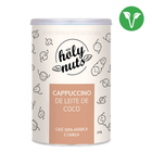 capuccino-holly