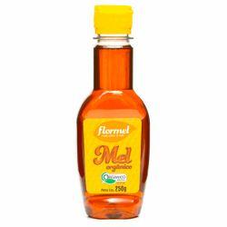 mel-organico-flormel