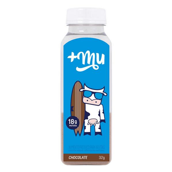 mais-mu-chocolate