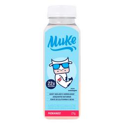 muke-morango