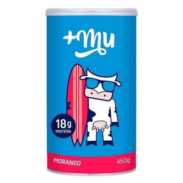 mais-mu-morango-450g