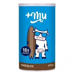 mais-mu-chocolate-450