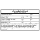 mct-500ml-atlheticanutrition