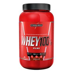 whey-100--pure-chocolate
