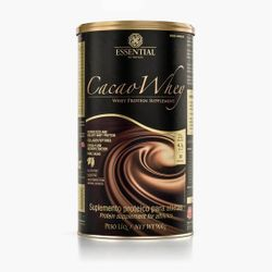 cacao-whey-900g