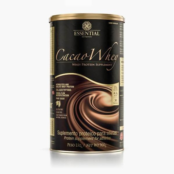 cacao-whey-900g