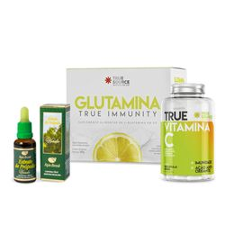 vitamina_c_-_glutamina_-_propolis
