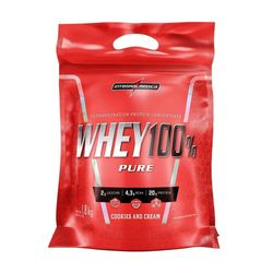 whey-100--pure-cookies-18