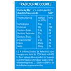 tabela-nutricional-cookie-mais-mu