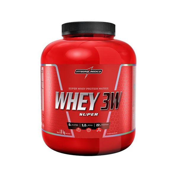 whey-3w-super-chocolate-18kg