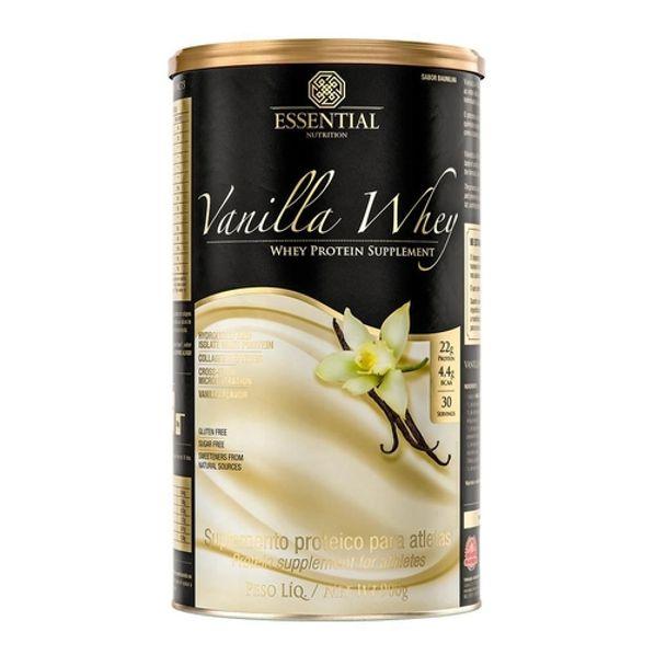 vanilla-whey-900