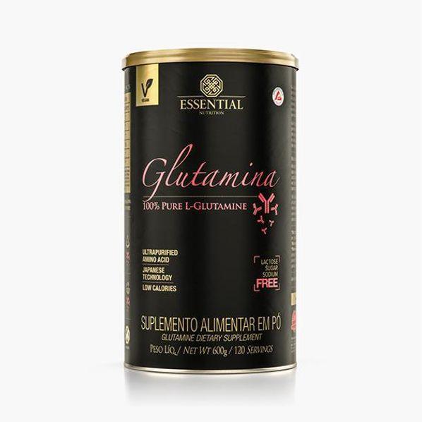 glutamina-lata-media600