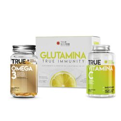 vitamina_c_-_glutamina_-_omega_3--1-