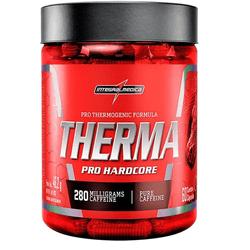 therma-pro-hardcore-60