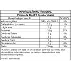 best-whey-iso-brigadeiro-tabela