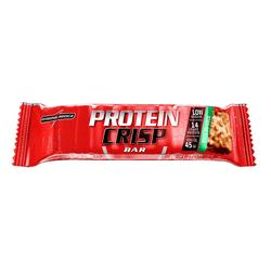 protein-crisp-bar-doce-de-coco