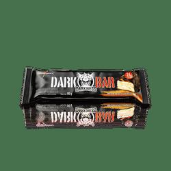 dark-doce-de-leite