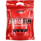 sinister-mass-chocolate-integralmedica