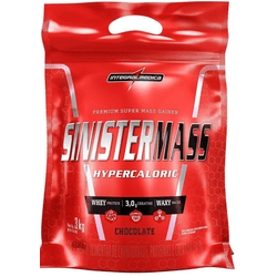 sinister-mass-chocolate-integralmedica