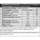 sinister-mass-morango-integralmedica-tabela