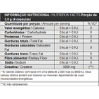 creatina-hardcore-120-caps-integralmedica-tabela