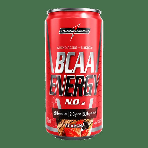 bcaa-energy-drin