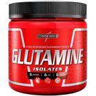 glutamina-300g-isolate