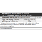 glutamina-300g-isolate-tabela