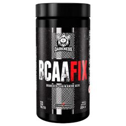 bcaa-fix-tablete