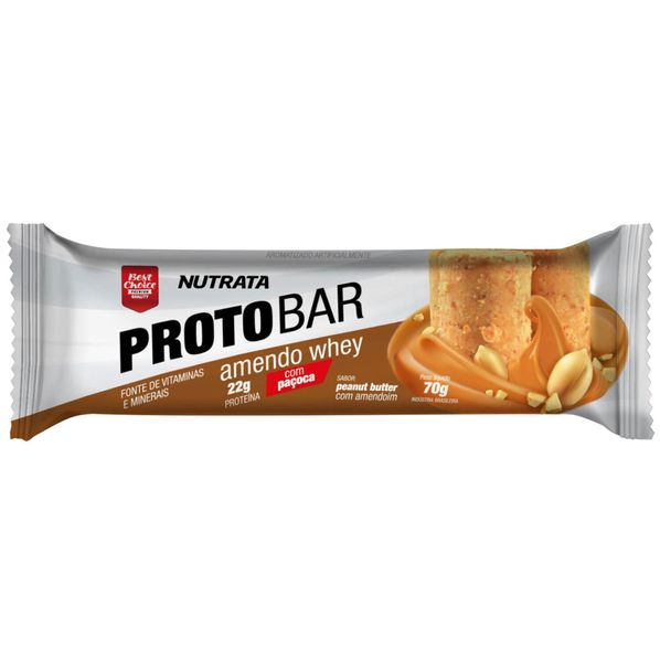 protobar-70g-amendoim-nutrata