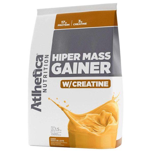 hiper-mass-gainer-com-creatina-doce-de-leite