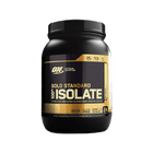 gold-standard-isolate-vanilla