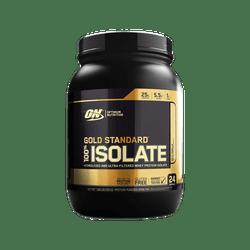 gold-standard-isolate-vanilla