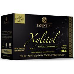 xylitol-50-saches-de-5g-essential