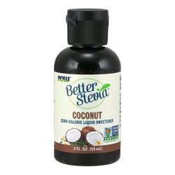 better-stevia-coco