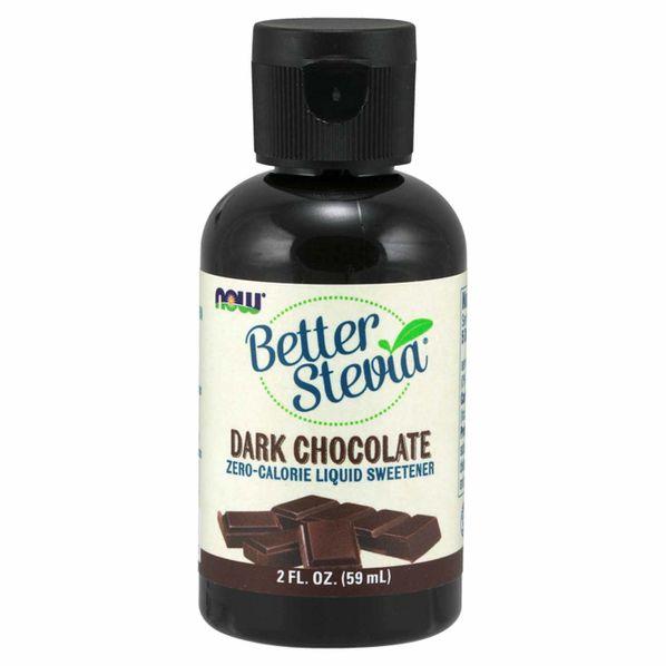 better-stevia-chocolate