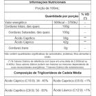 vitafor-mct-500ml