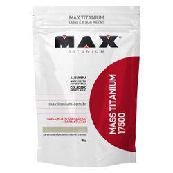 mass-titanium-coco