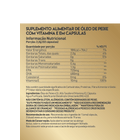 tabela-Omega3-TrueSource-195x75cm-R3B