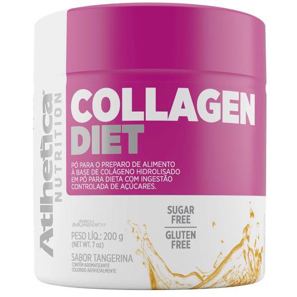 collagen-diet-200g