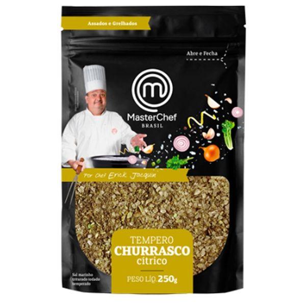 tempero-churrasco-citrico-masterchef-brasil-250g