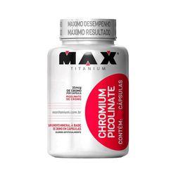 chromium-picolinate-max-titanium