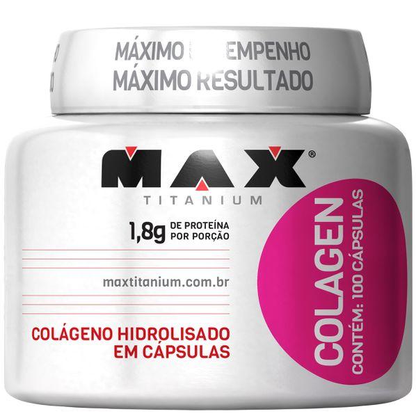 colagen-max-titanium-caps