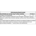 creatine-vitafor-tabela