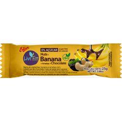 live-fit-banana