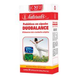 duobalance-naturalis
