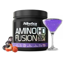 amino-hd-fusion-acai-com-guarana