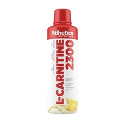 L-Carnitine-2300-Atlhetica