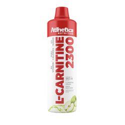 L-Carnitine-2300-Atlhetica-maca-verde