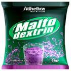 Maltodextrin-Guarana-Atlhetica